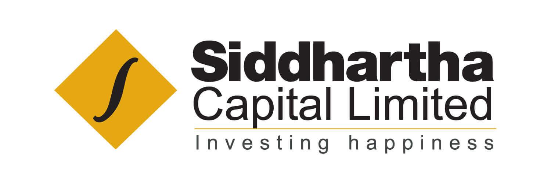 Siddhartha Capital
